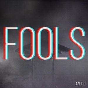 Anudo - Fools