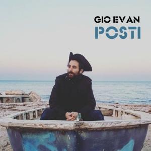 Gio Evan - Posti