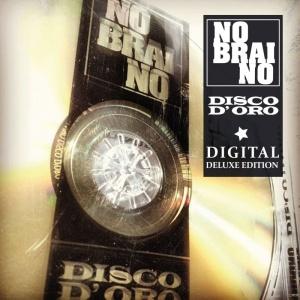 Disco D'Oro    Digital Deluxe Edition